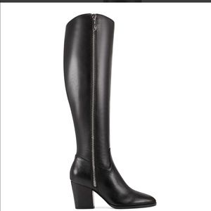 Nine West Tall Boots - Size 10